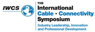 Visit us at IWCS in Atlanta: The International Cable Connectivity Symposium - October 5-8, 2015 Booth No. 802